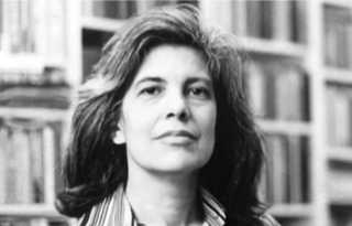 New biography reexamines Sontag