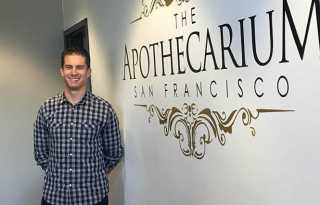 Bay Area Cannasseur: Furloughs, layoffs hit cannabis industry