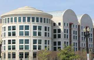 Federal judge unlikely to stop HHS rule before it takes effect