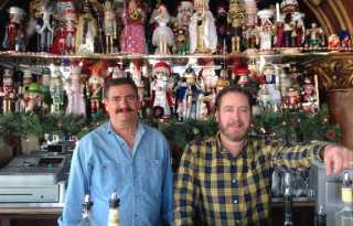 Twin Peaks Tavern reaches $100K fundraiser goal (Updated)