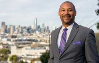Editorial: SF supes need to prioritize LGBTQs