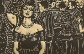 Out in the Bay: 'Blackmail, My Love' reveals city's sordid homophobic past