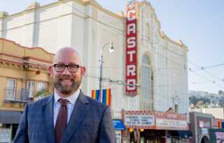 Out in the Bay: SF's gay supervisor on saving queer culture, housing, and COVID recovery