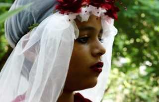 Sri Lanka queer drama: Shyam Selvadurai & Deepa Mehta's 'Funny Boy'