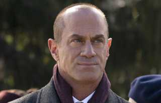 The Lavender Tube on racist crimes, 'Talk' tensions, and a new 'Law & Order' Meloni series