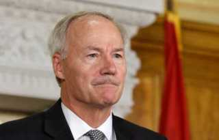 With passage of anti-trans bill, Arkansas to land on California travel ban list