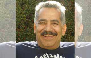 Obituaries: Emilio Victorio Sánchez