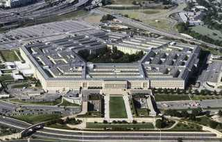 LGBTQ Agenda: Departments of Defense, Veterans Affairs, striving for trans equality in recent announcements