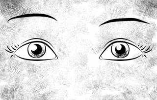 Transmissions: Through trans eyes