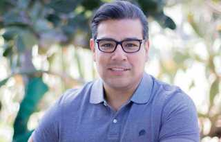 Gay California insurance czar Lara launches reelection bid