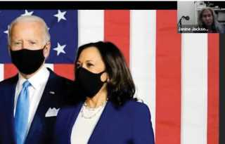LGBTQ Agenda: Activists impressed with Biden's first 100 days, but say real challenges lie ahead