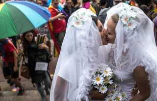 Out in the World: Czech Republic marriage equality bill moves forward