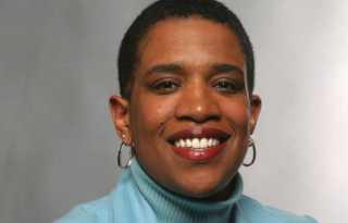 Board member of LGBTQ senior nonprofit named SF aging director