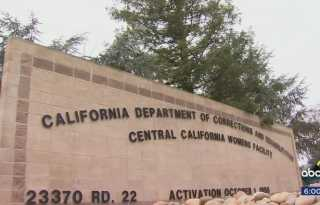 Few trans people transferred under new CA prisoner law