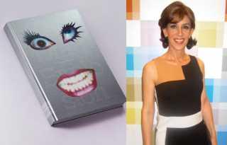 Linda Simpson's retro drag scrapbook 'Drag Explosion' recalls NYC's nightlife yesteryears