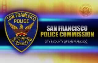 Editorial: LGBTQ person needed for SF police panel
