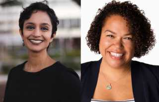 EQCA splits support between queer, straight female candidates in special East Bay Assembly race