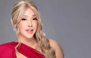 Out in the Bay: After COVID hiatus, trans soprano to perform in person