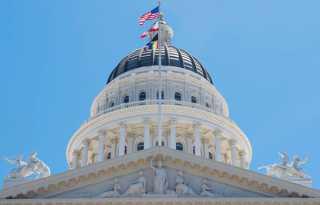 Political Notebook: CA legislators propose millions for trans health, HIV, and STDs