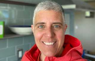 SF LGBTQ senior agency Openhouse taps housing expert as new ED