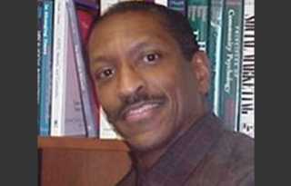 Retired AIDS researcher John Peterson dies