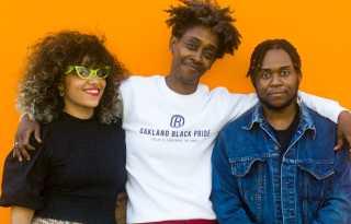 Oakland Black Pride to hold celebration