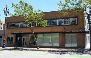SF updates its HIV housing plan