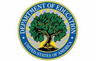 Advocates applaud US education department's application of Title IX to LGBTQ community