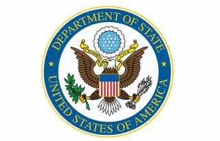 State Department to issue gender-neutral passports