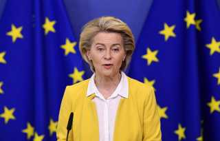 Out in the World: EU leaders lash out at Hungary, launch legal action