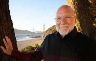 Seelig to retire as SFGMC Director/Conductor in 2022