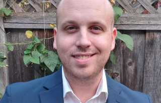 Political Notebook: Gay Santa Clara councilman Becker adjusts to new role