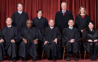 Analysis: No major losses for LGBTQs at Supreme Court