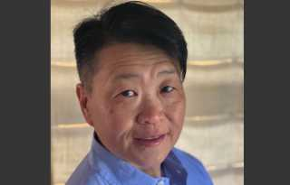 News Briefs: SF attorney joins Lambda Legal's board
