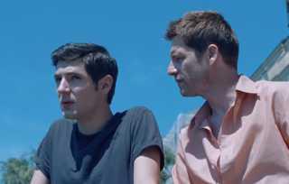 Dekkoo sponsors short film competition