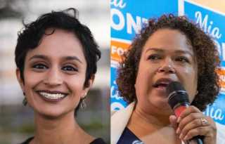 Political Notes: East Bay candidates lay out housing policies