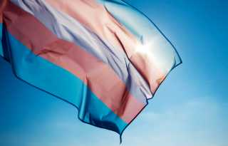 Editorial: Trans visibility matters
