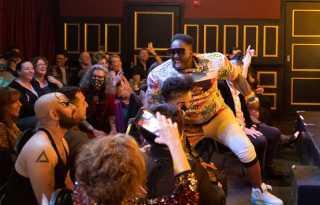 Many SF LGBTQ bars want patrons vaccinated
