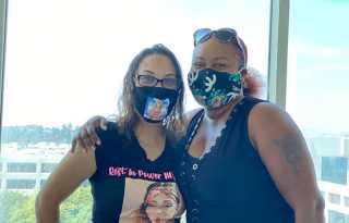 South Bay trans woman's family calls accused killer's plea delay a setback