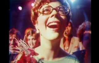 Watch Marc Huestis' 1982 film 'Whatever Happened to Susan Jane?' free online