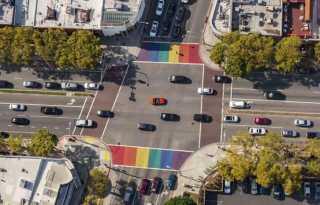 West Hollywood City Council OKs drag laureate program