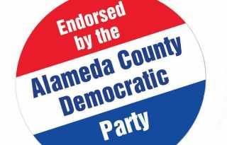 Alameda Dems push back pro-LGBTQ endorsement policy to Sept.