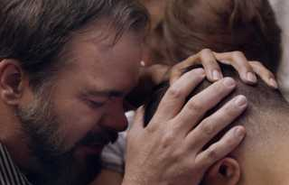 'Pray Away' documentary investigates 'ex-gay' scam