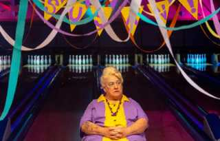 Seriously cinematic: Outfest LA's choice flicks