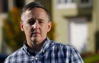 LGBTQ Agenda: Bay Area lesbian filmmaker leads GLAAD social media efforts