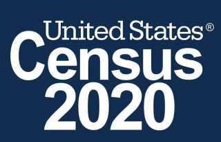 Political Notes: US census officials shine light on LGBTQ community