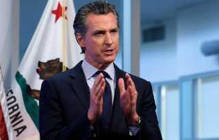 CA legislators send Newsom LGBTQ bills to sign