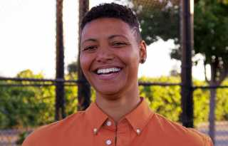Political Notebook: Gay East Bay Assembly candidate Esteen picks up early support