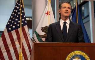 Bills signed by Newsom will boost LGBTQ families